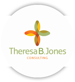 Theresa B Jones